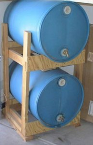 water_barrels_stand