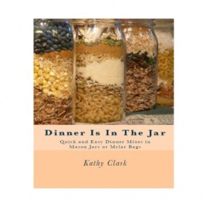 dinner-is-in-the-jar-book