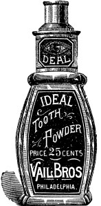 Free-Vintage-Images-Toothpaste-GraphicsFairy